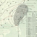 September 27, 1894 hurricane 4 map.jpg