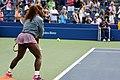 Serena Williams (9630743033).jpg