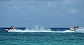 Serie de fotografías en Playa del Carmen 37.jpg
