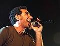 Serj Tankian Grosse Freiheit 2012.jpg