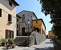 Serravalle pistoiese, san michele, esterno 00.jpg
