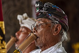 Seruling Gambuh Bali.jpg