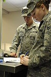 Serving Airmen one plate at a time 140527-F-GF295-085.jpg