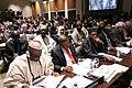 Sesión General de la Unión Interparlamentaria (8583266093).jpg