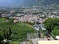 Sessellift Dorf Tirol Meran.jpg