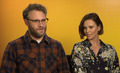 Seth Rogen & Charlize Theron.png