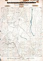 Setor 43 do Mappa Topographico do Municipio de São Paulo.jpg