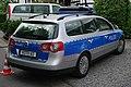 Settermin -Mord mit Aussicht- am 13-Juni 2014 in Neunkirchen by Olaf Kosinsky--2.jpg