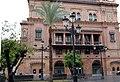 Sevilla 2015 10 17 3532 (24352574152).jpg