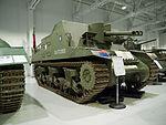 Sexton SPG Base Borden Military Museum 5.jpg