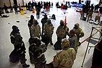 Seymour Johnson Air Force Base conducts exercise Coronet Warrior 16-01 160129-F-PQ948-022.jpg