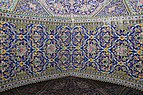 Seyyed Mosque 06.jpg