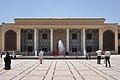 Shāh Chérāgh (27559792683).jpg