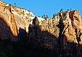 Shadows Climbing, Zion NP 5-14 (17368746152).jpg