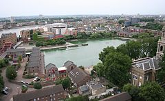 Shadwell Basin.jpg