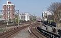 Shadwell DLR station MMB 05 52.jpg