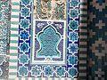 Shah-i-Zinda, Samarkand 2015 (5).JPG