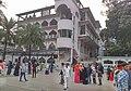 ShahJalal Majar Sharif Shah Jalal Mazar Mosque Tomb Sylhet 03.jpg
