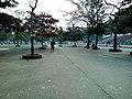 Shahi Edgah Ground.jpg