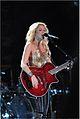 Shakira - 2011 Singapore Grand Prix (1).jpg