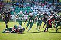 Shamrock Bowl XXVII.jpg