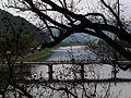 Shanjiang River in Spring.jpg
