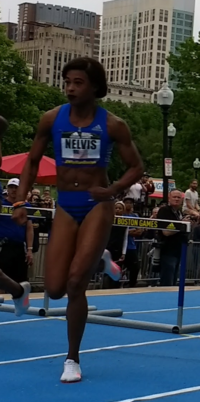 Sharika Nelvis Boost Boston Games 2017.png