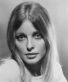 Sharon Tate Valley of the Dolls 1967 - Restoration.png
