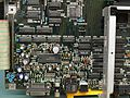 Sharp X68000 Personal Computer Teardown (17884657232).jpg