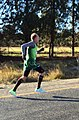 Shaun Meiklejohn competing in the 2014 Mandela Marathon..jpg