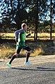 Shaun Meiklejohn competing in the 2014 Mandela Marathon..jpg
