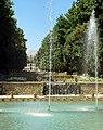 Shazdeh Garden 04.jpg