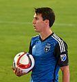 Shea Salinas holding ball.jpg