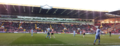Sheffield United V Tranmere Rovers December 2013 IJA.png