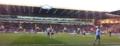Sheffield United V Tranmere Rovers December 2013 IJA.png