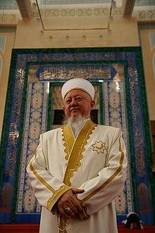 four imams of islam pdf