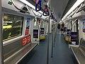 Shenzhen Metro Line 2 compartment 08-07-2019(2).jpg