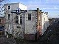 Shimla Palace, Bishopbriggs - geograph.org.uk - 125184.jpg