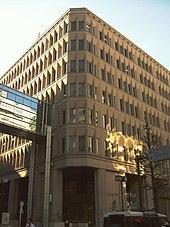 Shinjuku - Wikipedia