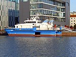 Ship Gesa (3).jpg