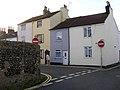 Ship Street - geograph.org.uk - 277528.jpg