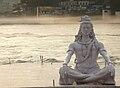 Shiva in rishikesh.jpg