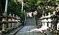 Shizuoka Schrein Kunozan tosho-gu 41.jpg