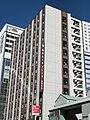 Shizutetsu Hotel Prezio Shizuoka-Ekiminami.JPG