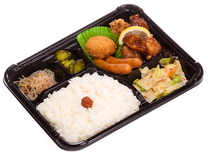 800px-Shop-made_bento_box.jpeg