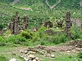 Shop at the market place of Bhangarh.JPG