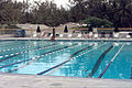 Shot of the Naval Station Diego Garcia swimming pool 981204-F-YW975-002.jpg