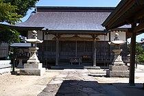Shoumogu Haiden.JPG