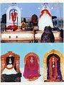 Shree Bhumika Ravalnath, Askawada or Assagoa.jpg