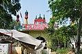 Shrine of Abdul Ghani, Lahore 07.jpg